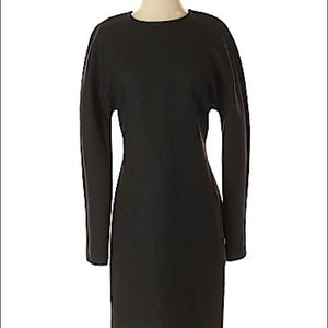 Dresses & Skirts - Calvin Klein Collection Structured Dress